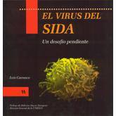 El virus del SIDA. Un desafío pendiente